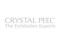 Crystal Peel