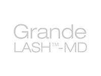 Grand Lash MD